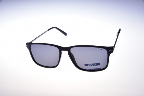 INVU.  B2123A - Pánske slnečné okuliare