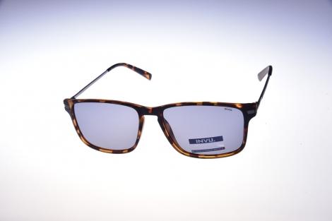 INVU.  B2123B - Pánske slnečné okuliare