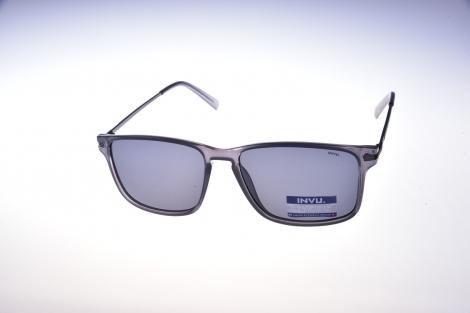 INVU.  B2123D - Pánske slnečné okuliare