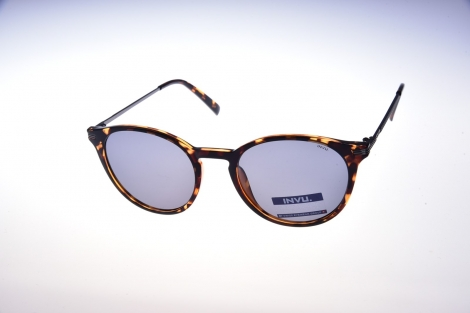 INVU.  B2124B - Pánske slnečné okuliare