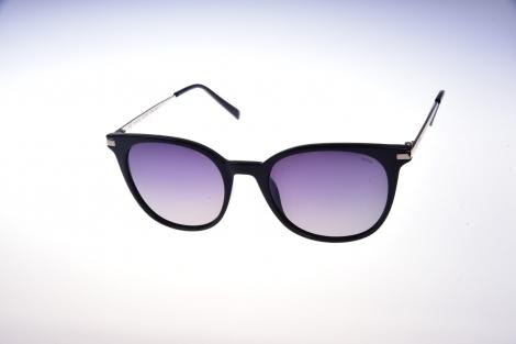 INVU.  B2126A - Dámske slnečné okuliare