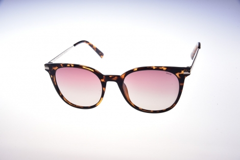 INVU.  B2126B - Dámske slnečné okuliare