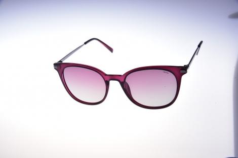 INVU.  B2126D - Dámske slnečné okuliare