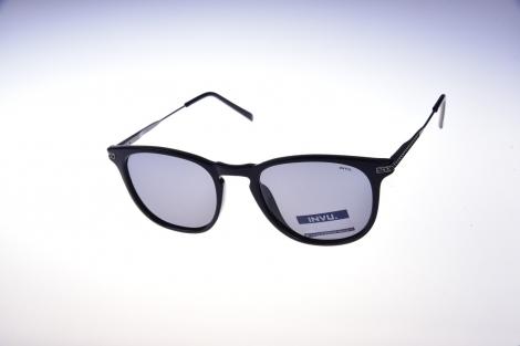 INVU.  B2129A - Pánske slnečné okuliare