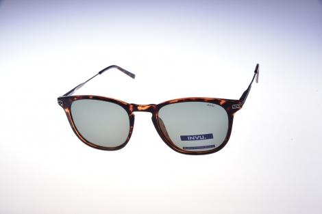 INVU.  B2129B - Pánske slnečné okuliare