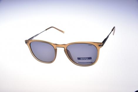 INVU.  B2129C - Pánske slnečné okuliare