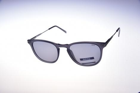 INVU.  B2129D - Pánske slnečné okuliare