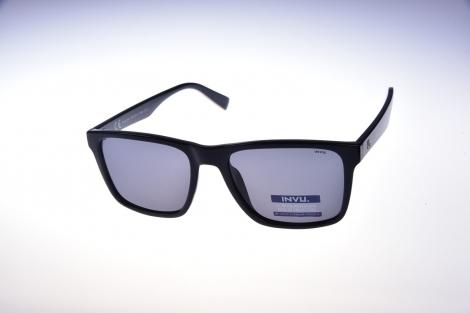 INVU.  B2131A - Pánske slnečné okuliare