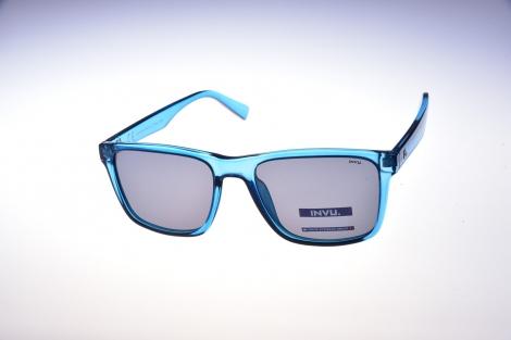 INVU.  B2131D - Pánske slnečné okuliare