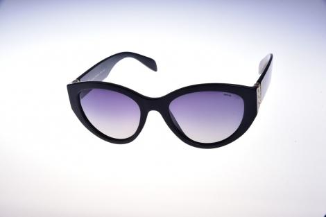 INVU.  B2132A - Dámske slnečné okuliare