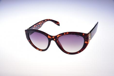 INVU.  B2132B - Dámske slnečné okuliare