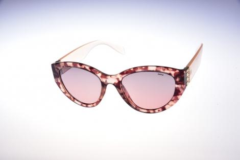 INVU.  B2132C - Dámske slnečné okuliare