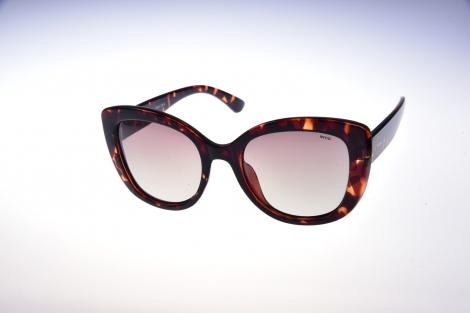 INVU.  B2134A - Dámske slnečné okuliare