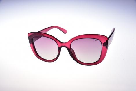 INVU.  B2134C - Dámske slnečné okuliare