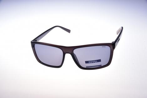 INVU.  B2136A - Pánske slnečné okuliare