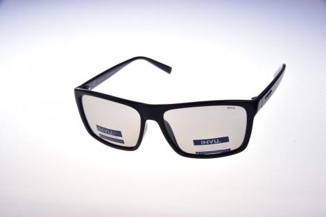 INVU.  B2136D - Pánske slnečné okuliare