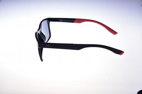 INVU.  B2137A - Pánske slnečné okuliare