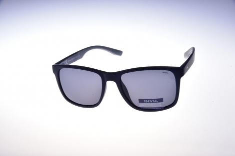 INVU.  B2137B - Pánske slnečné okuliare