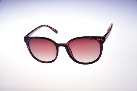 INVU.  B2138B - Dámske slnečné okuliare