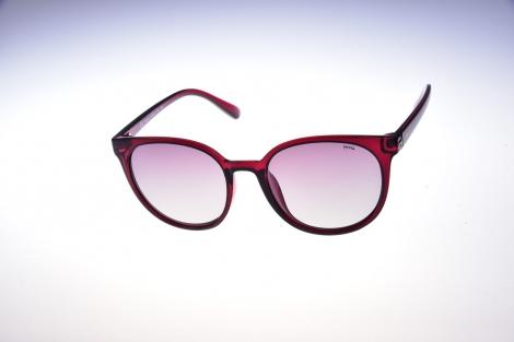 INVU.  B2138D - Dámske slnečné okuliare
