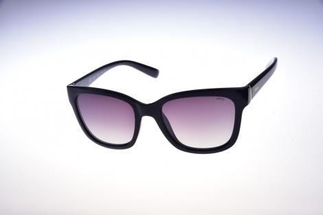 INVU.  B2139A - Dámske slnečné okuliare