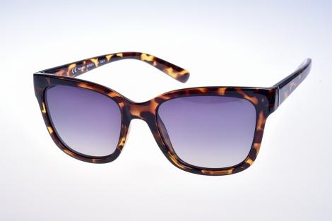INVU. B2139B - Dámske slnečné okuliare