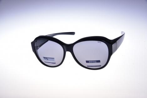 INVU. Easyfit E2100A - Pánske slnečné okuliare