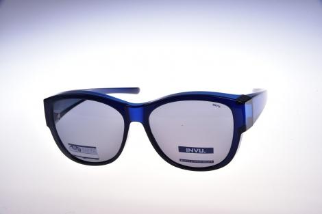 INVU. Easyfit E2102F - Dámske slnečné okuliare