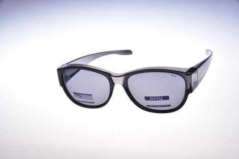 INVU. Easyfit E2103A - Dámske slnečné okuliare