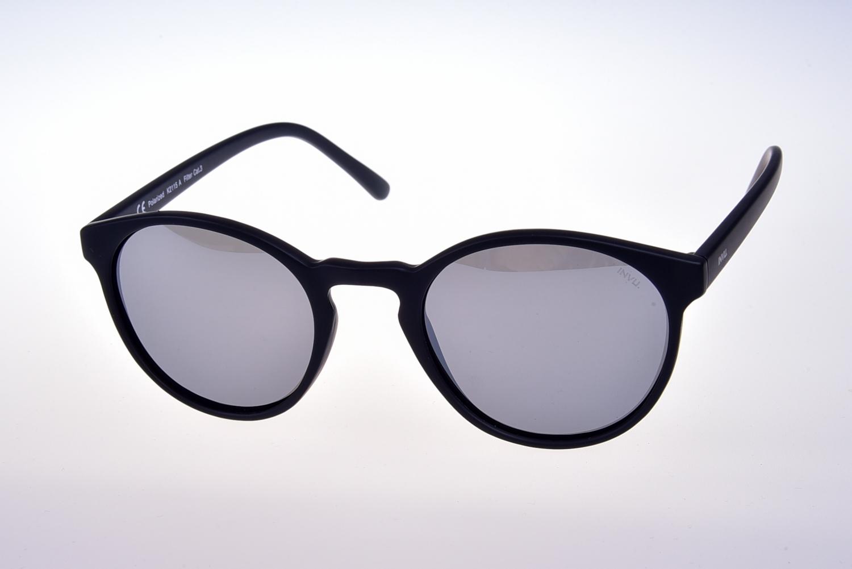 INVU. Kids K2115A - Slnečné okuliare pre deti 12-15 r.