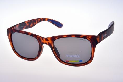 Polaroid Seasonal PLD3005.PHT.C3 - Unisex slnečné okuliare