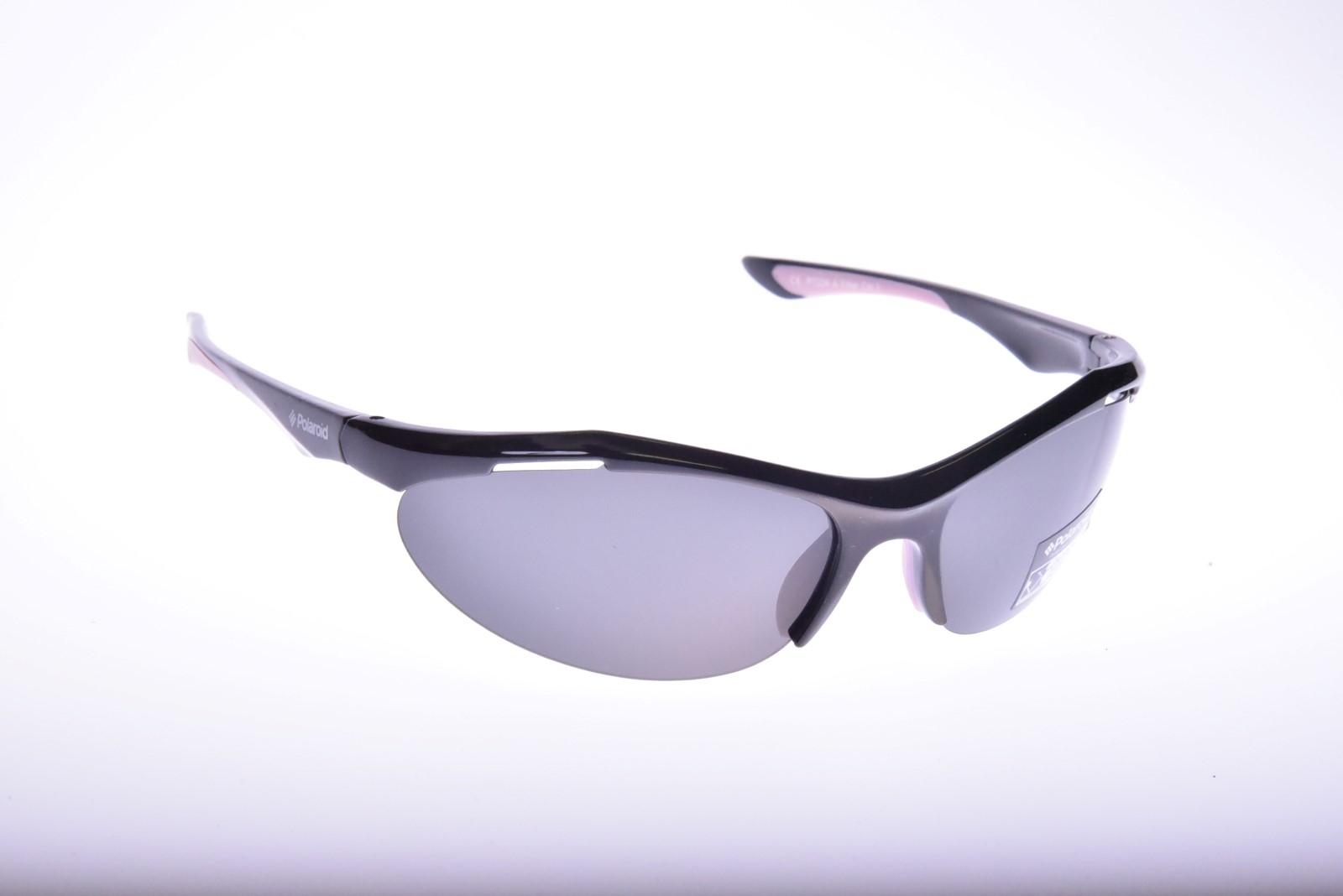 Polaroid Sport P7224A - Unisex slnečné okuliare