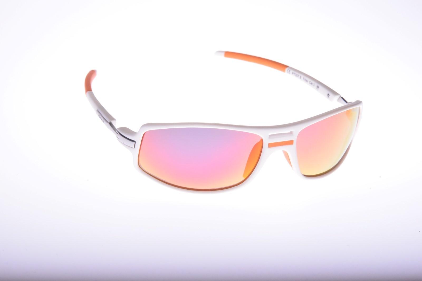 Polaroid Sport P7307B - Unisex slnečné okuliare