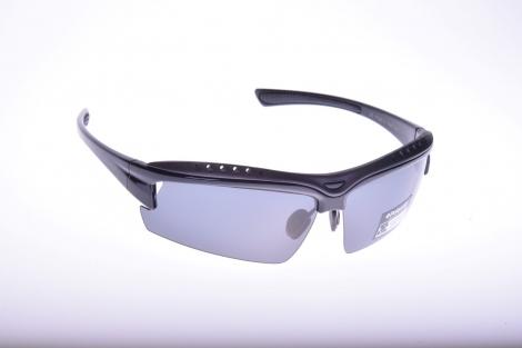 Polaroid Sport P7320A - Unisex slnečné okuliare