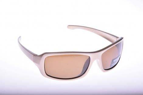 Polaroid Sport P7970B - Unisex slnečné okuliare