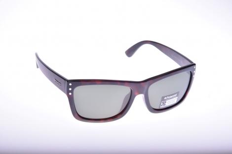 Polaroid Contemporary P8267B - Unisex slnečné okuliare