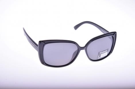 Polaroid Contemporary P8344A - Dámske slnečné okuliare