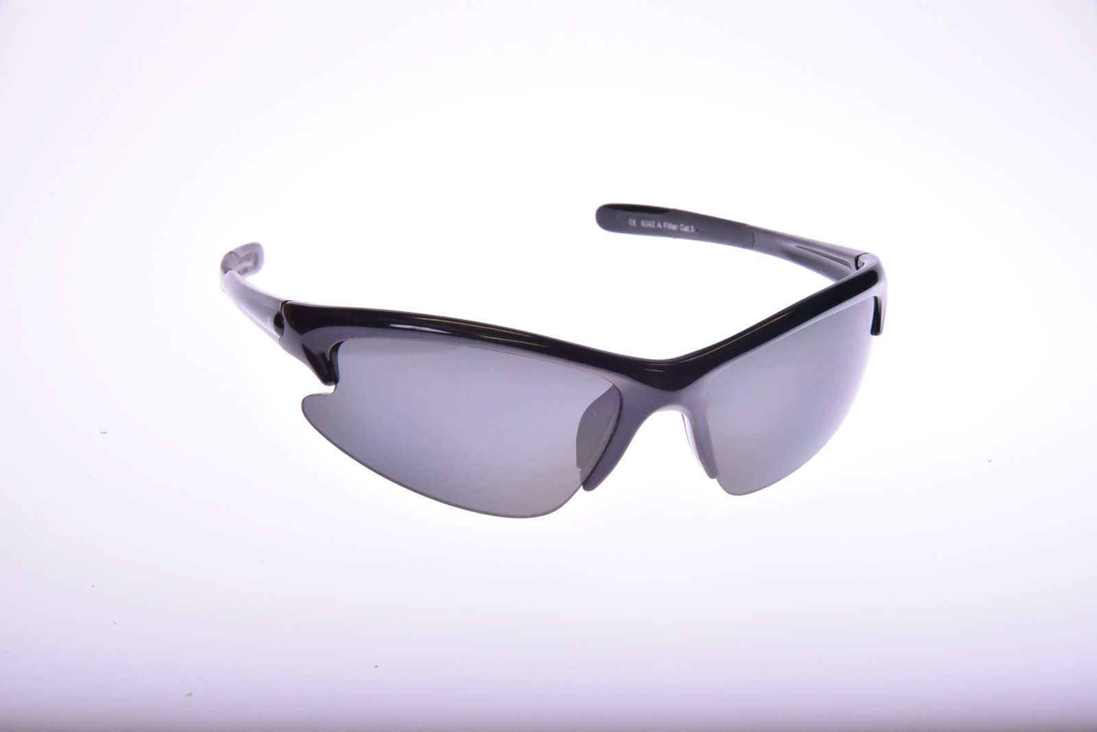 Polaroid Sport 9242A - Unisex slnečné okuliare a6c9421fdd6