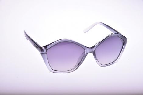 Polaroid Contemporary P8437A - Dámske slnečné okuliare