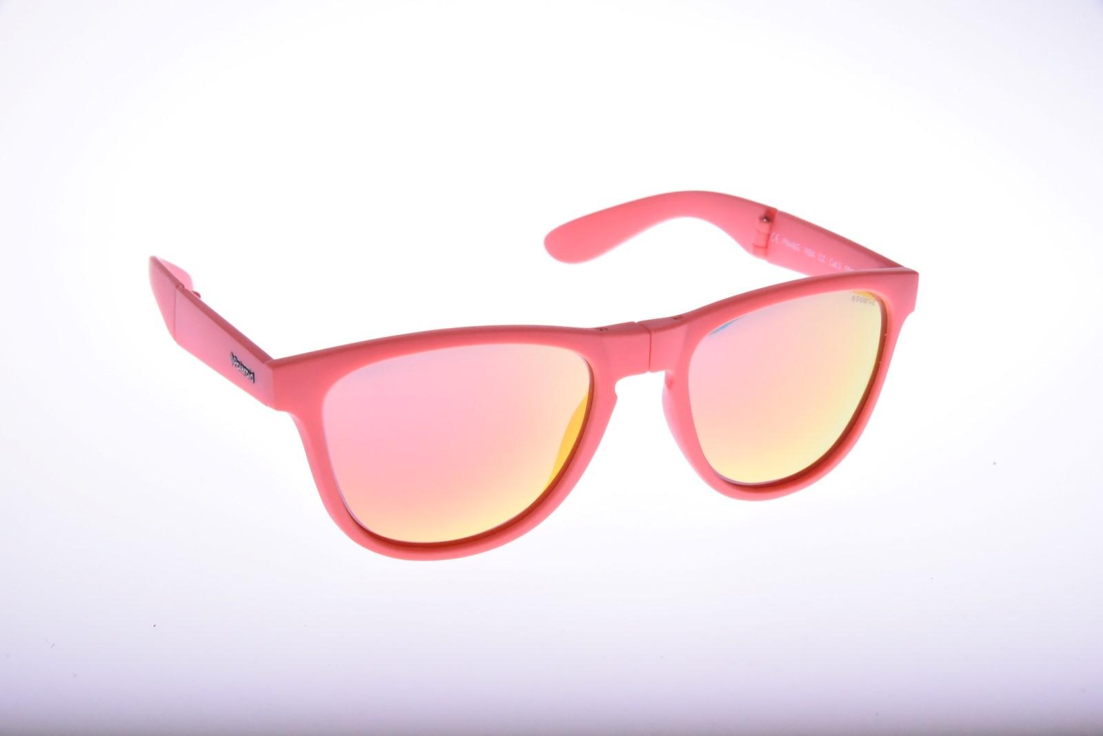 Polaroid Seasonal P8448G - Dámske slnečné okuliare