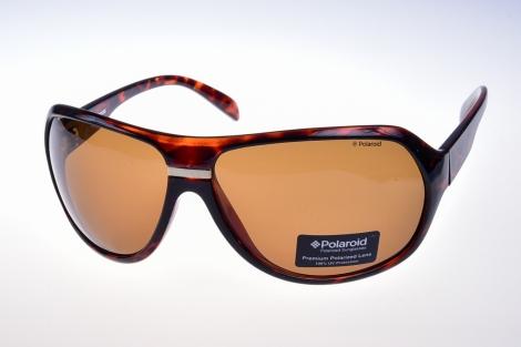 Polaroid Core P8902B - Pánske slnečné okuliare