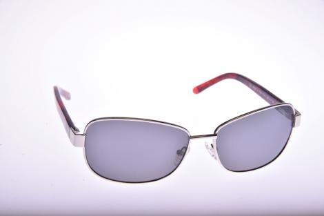 Polaroid RXable P9307A - Dámske slnečné okuliare