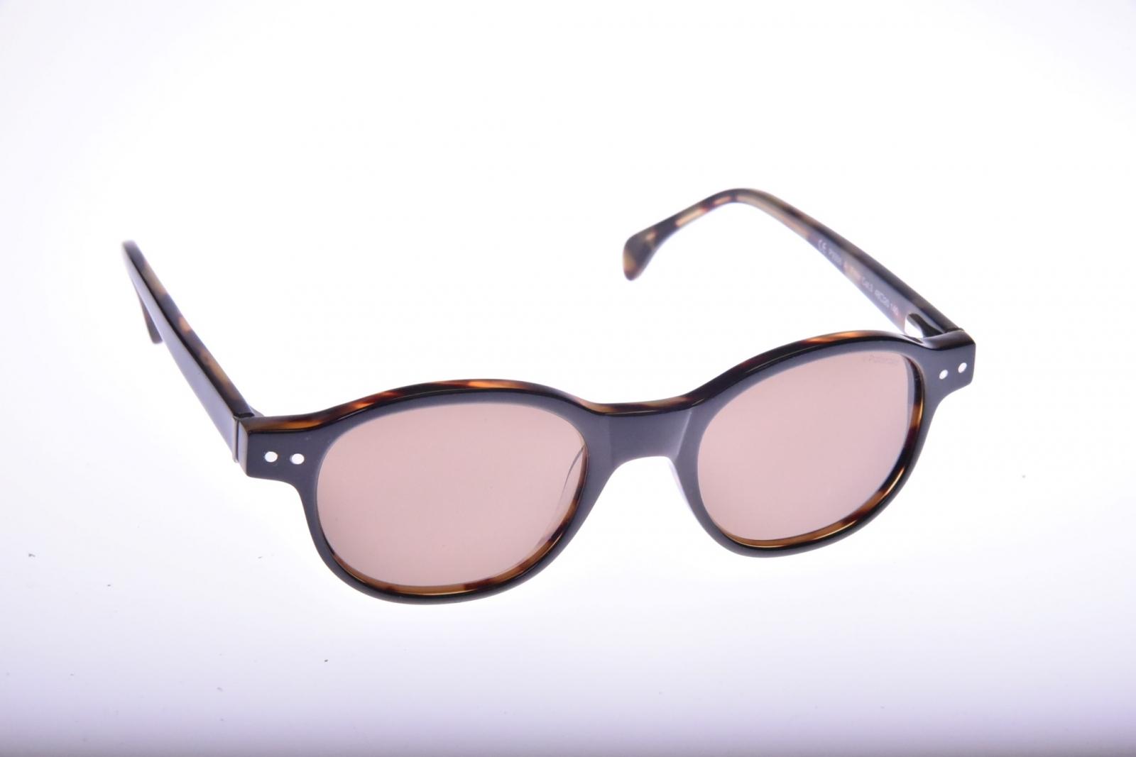 Polaroid RXable P9356A - Unisex slnečné okuliare