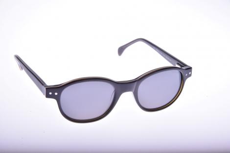 Polaroid RXable P9356B - Unisex slnečné okuliare