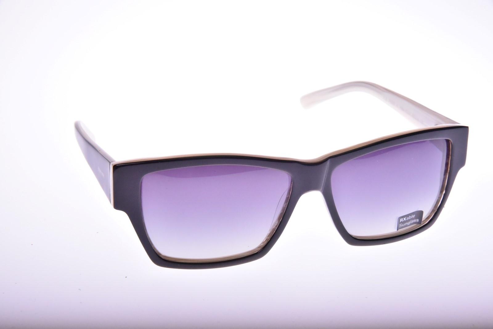 Polaroid RXable P9357A - Dámske slnečné okuliare