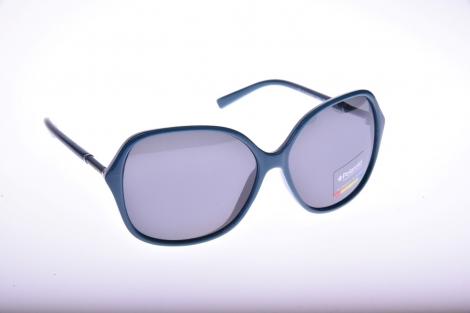Polaroid Contemporary PLD4006.QAC.Y2 - Dámske slnečné okuliare