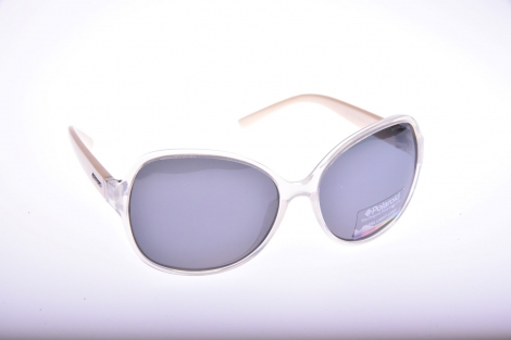 Polaroid Contemporary PLD4018.S.QAI.Y2 - Dámske slnečné okuliare