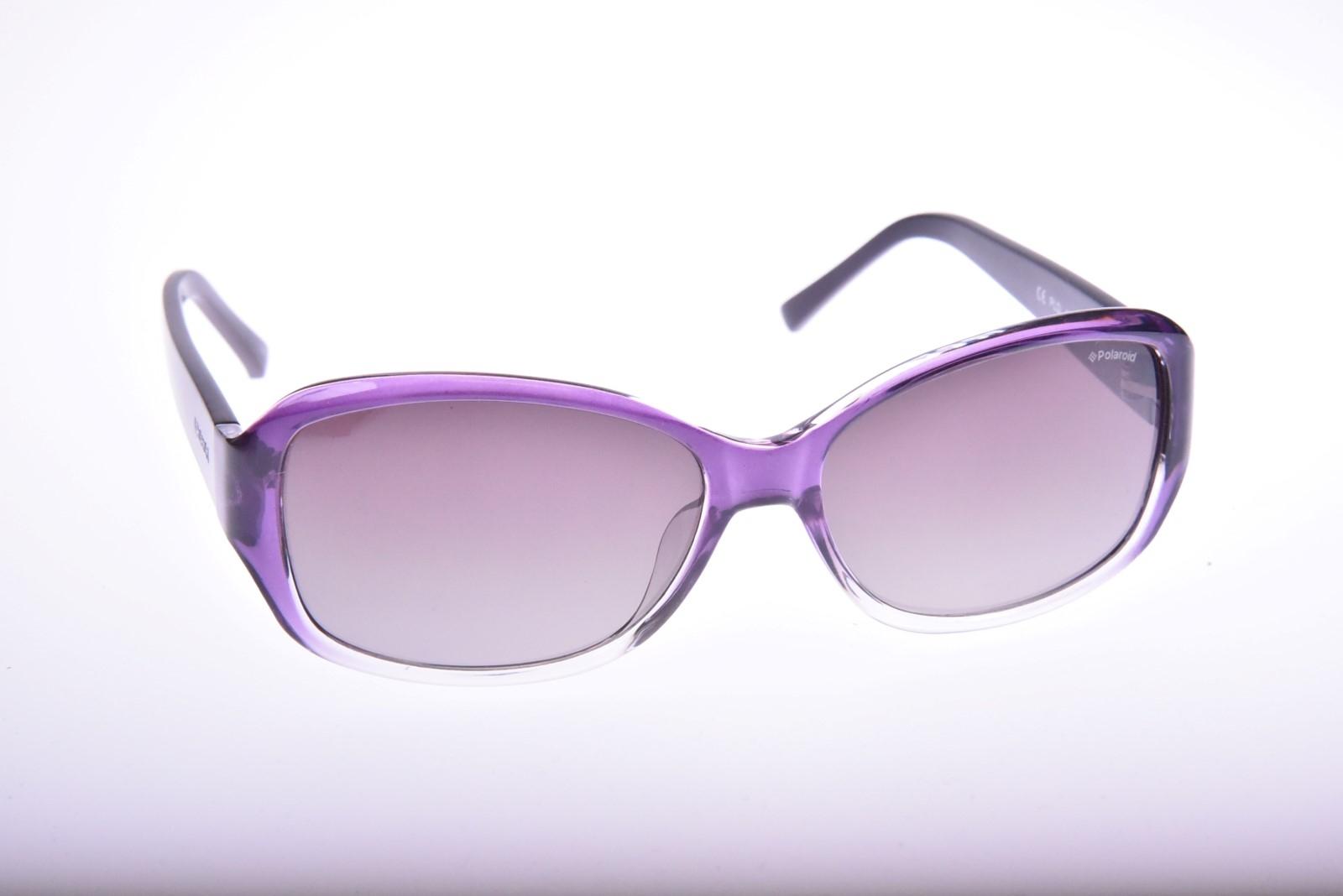 Polaroid Contemporary PLD4028.S.LLC.94 - Dámske slnečné okuliare