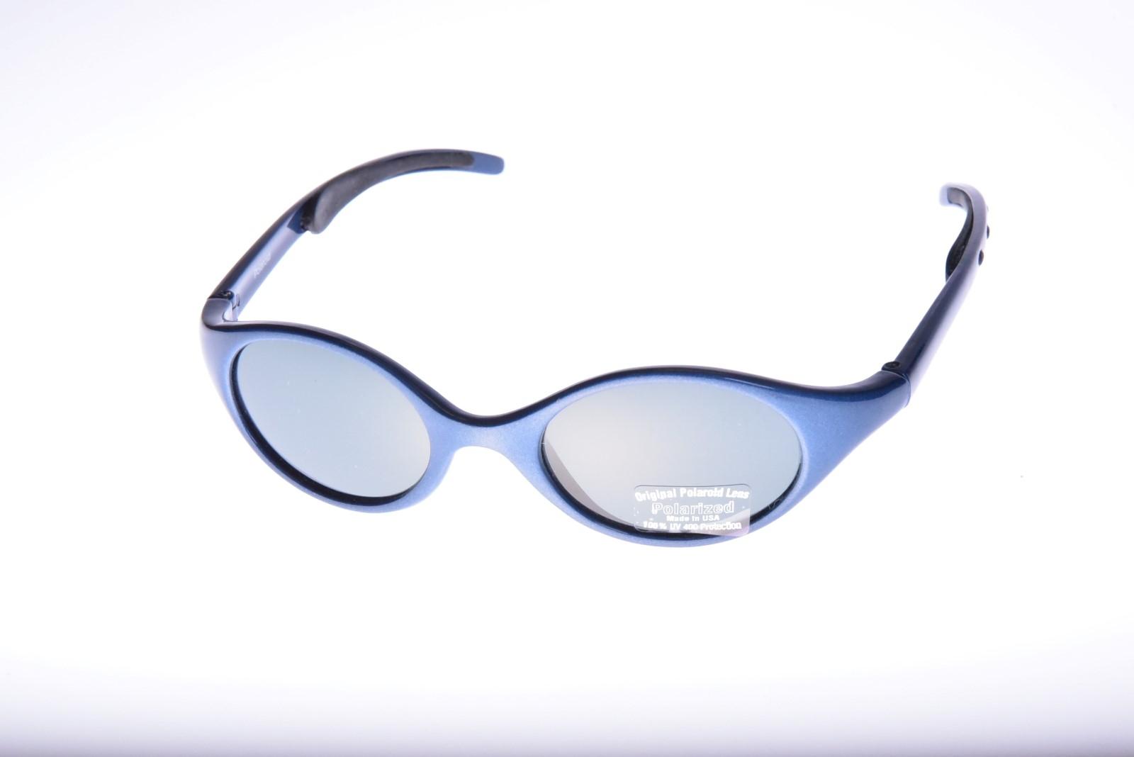 990467235 Polaroid Kids' 0372A - Dámske, pánske a detské slnečné okuliare ...