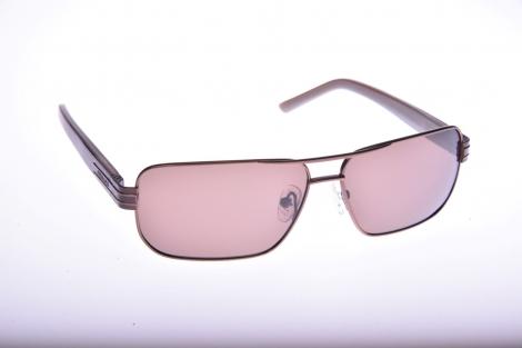 Polaroid Premium X4003B - Pánske slnečné okuliare